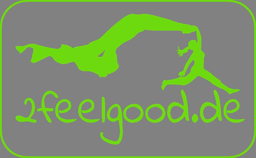 Clean 9 Logo